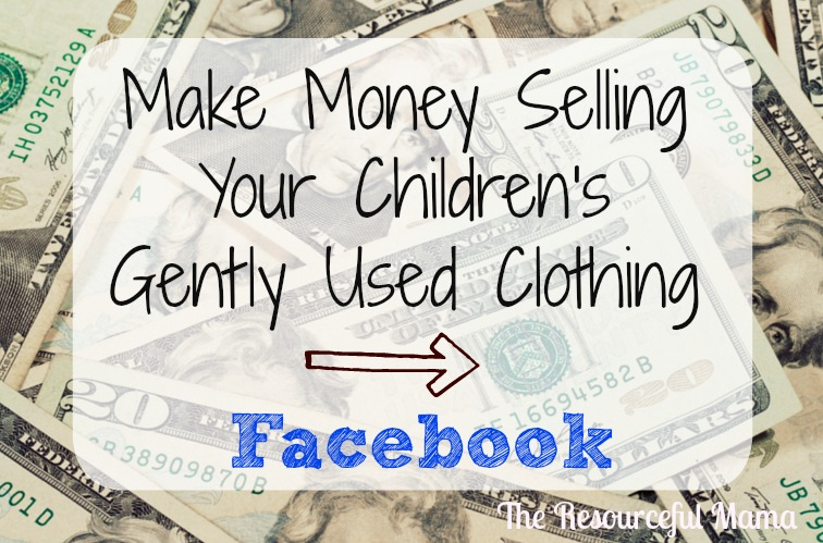how to sell your ebook on facebook
