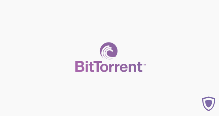 need to know epub torrent