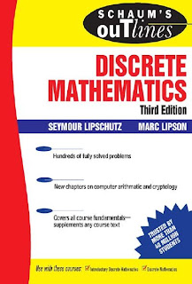 discrete structure and graph theory ebook download