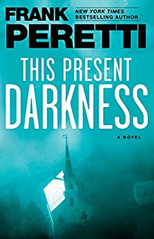 this present darkness ebook free