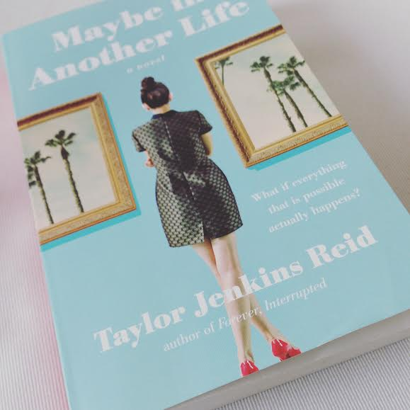 maybe in another life by taylor jenkins reid epub