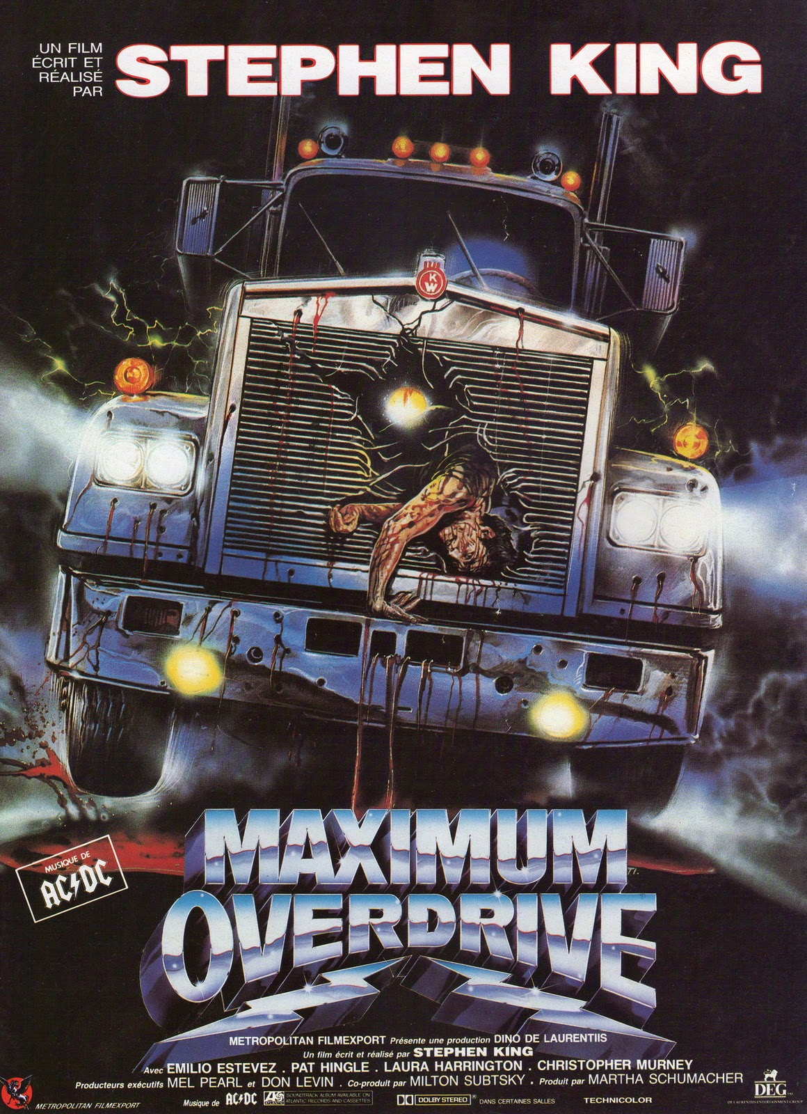 what is overdrive for ebooks