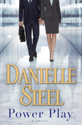dating game danielle steel epub