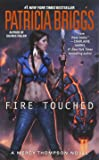 mercy thompson fire touched epub