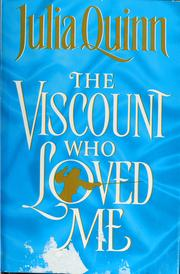 the viscount who loved me epub download