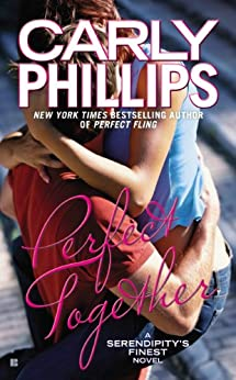 carly phillips serendipity series epub torrents
