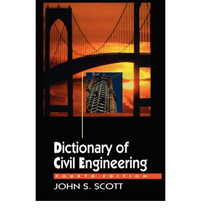 free ebook download sites for engineering books