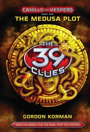 39 clues ebook free download