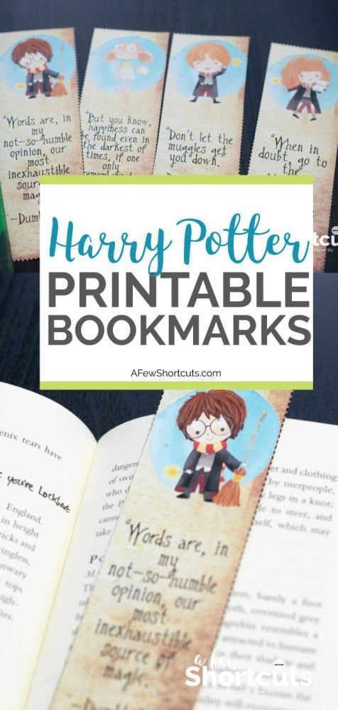 harry potter ebook pdf free download