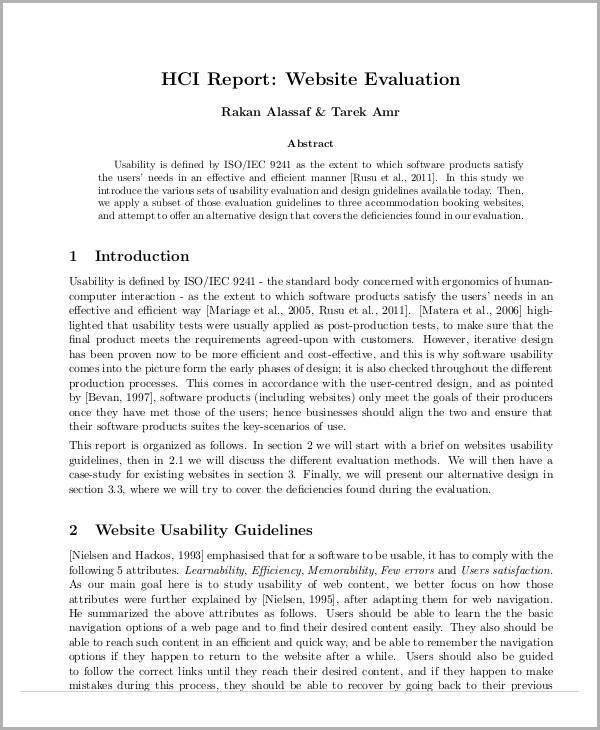sites to download free ebooks in pdf format