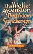 steelheart brandon sanderson epub download
