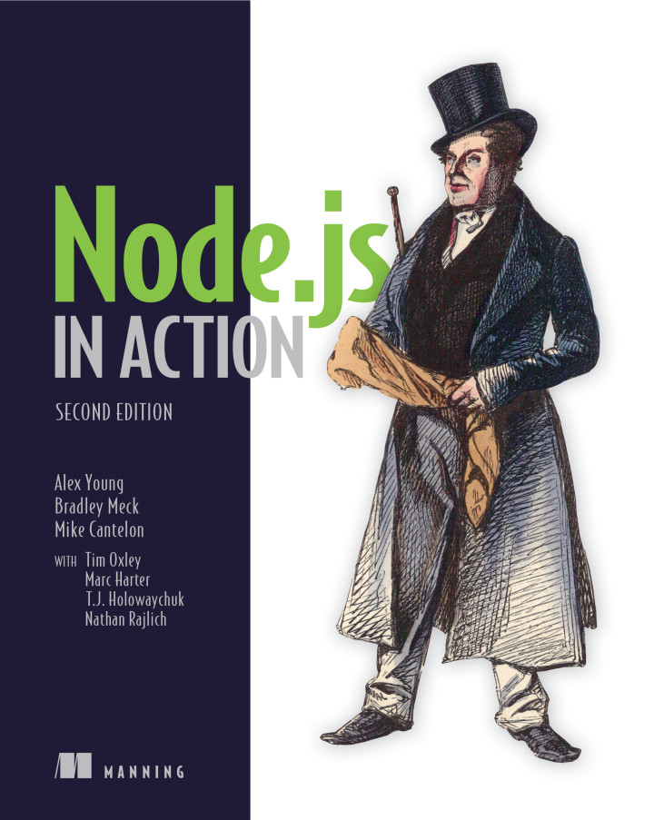 code complete 2nd edition epub