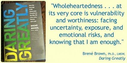 daring greatly brene brown free ebook