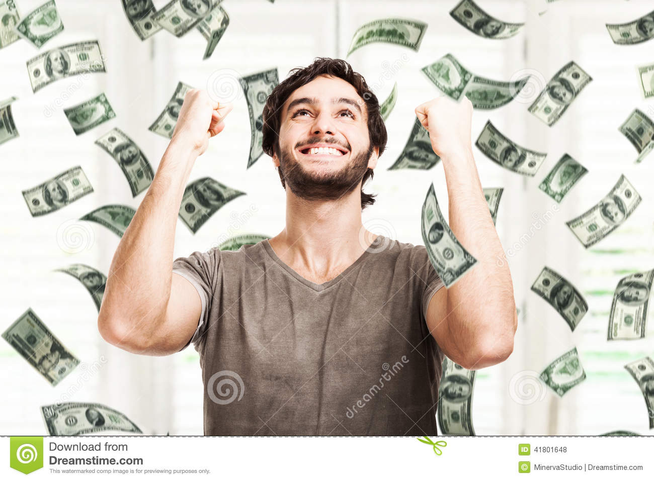 free ebook on how to win the lottery many times