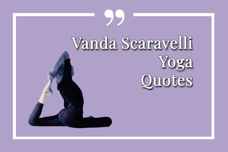 awakening the spine vanda scaravelli epub