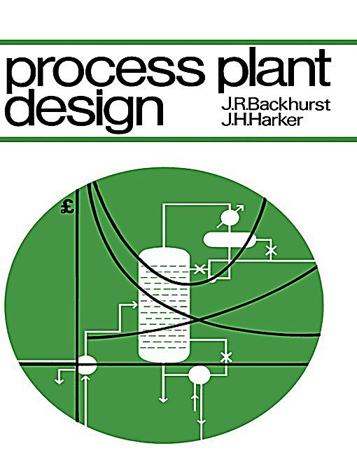 introduction to process engineering and design ebook