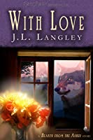 j l langley without reservations epub