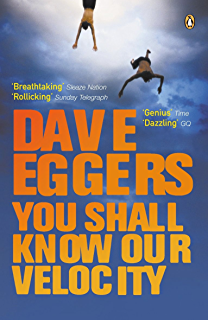 the circle dave eggers ebook free download