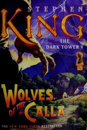 stephen king wolves of the calla epub download