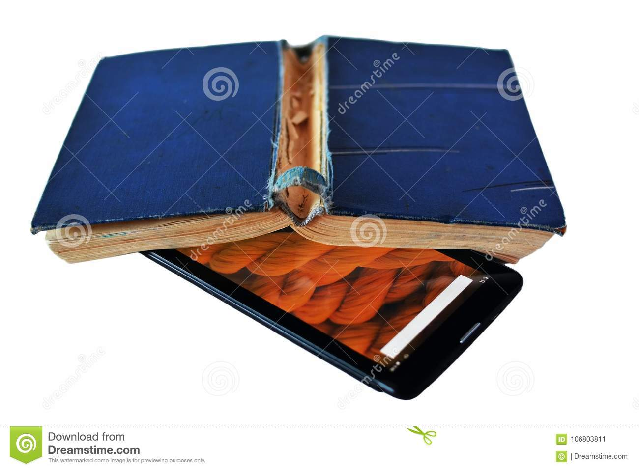 ebook reader for samsung tablet