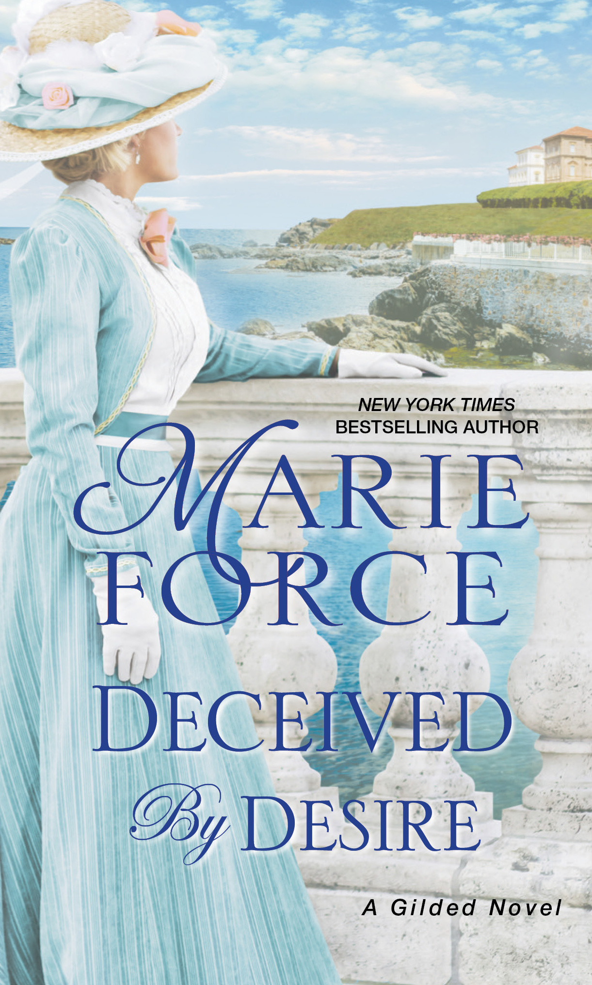 ready for love marie force epub