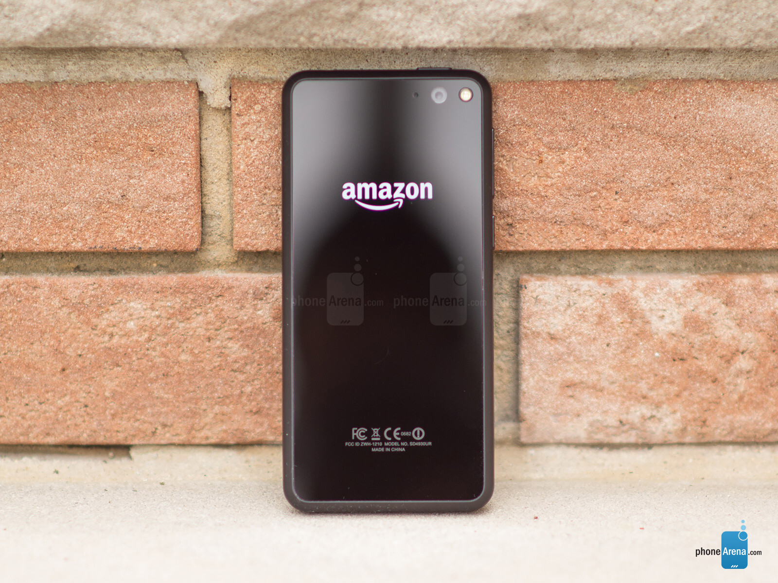amazon fire 7 side loading ebooks