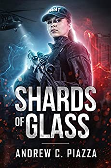 wizard and glass ebook amazon