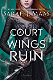 court of frost and starlight epub