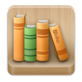how to load books on adroid lithium epub reader