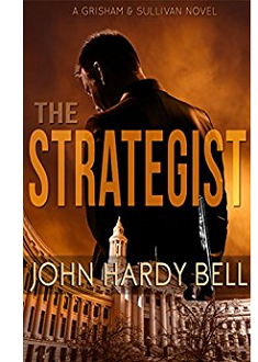 free ebook downloads for kindle uk