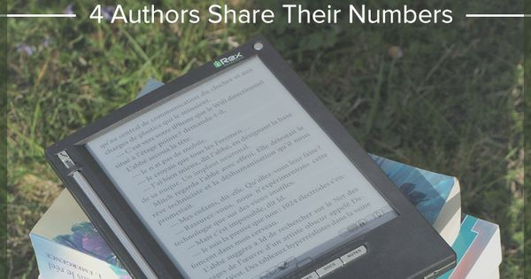 cost to publish an ebook