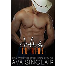 his by contract completely his 1 by ava sinclair epub