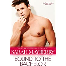 hot island nights by sarah mayberry epub