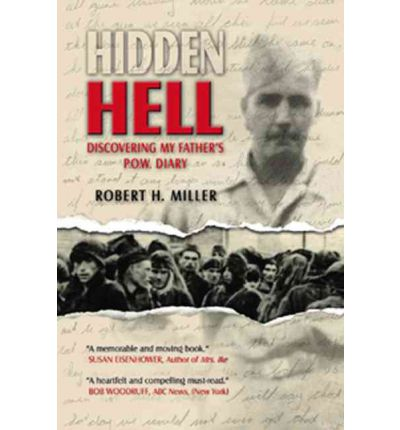 made in hell ebook download