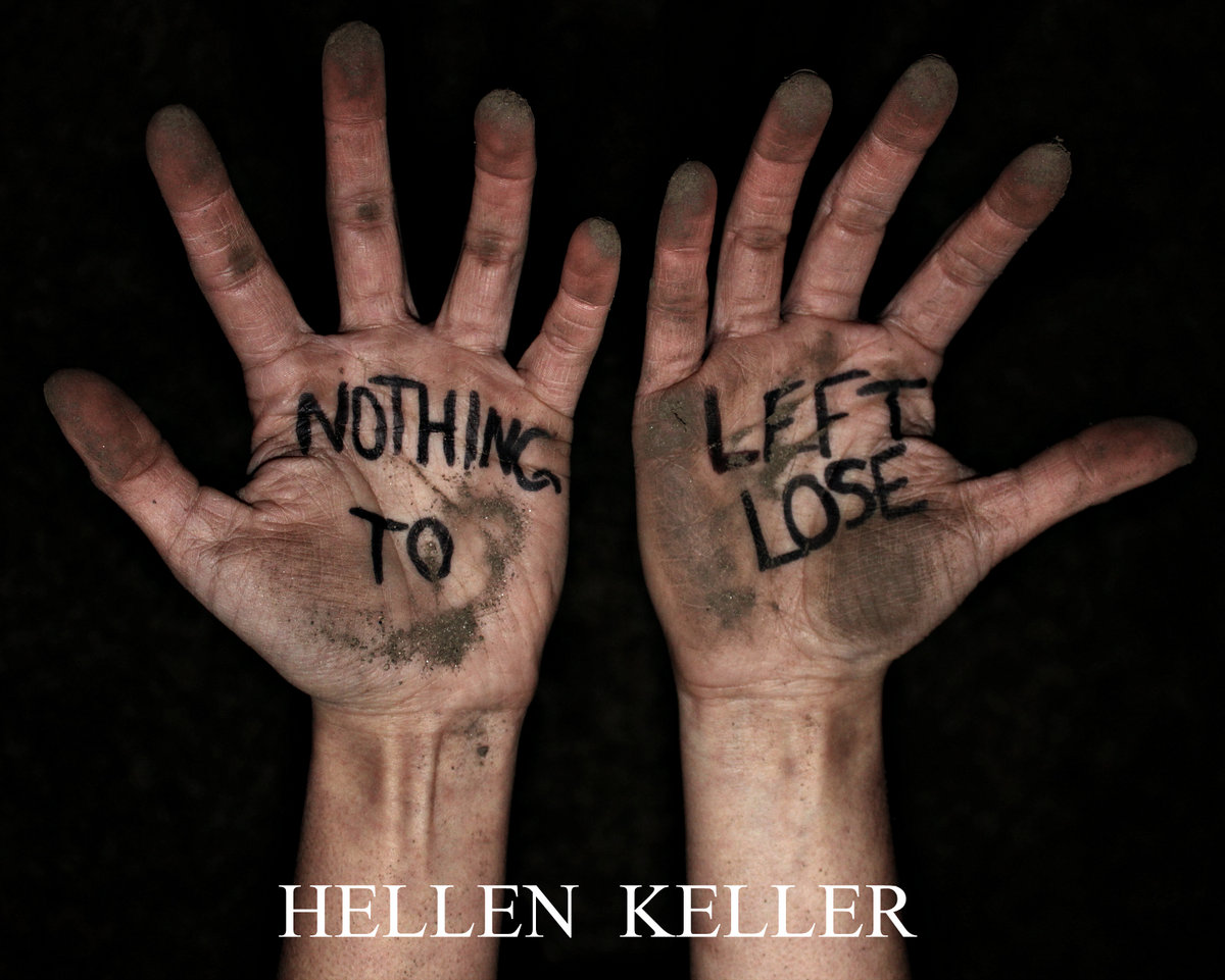 nothing left to lose ebook free download