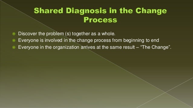 organizational change an action oriented toolkit ebook