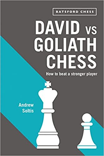 pawns in the game epub