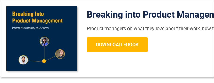 product management ebook free download