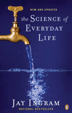 psychology in everyday life 4th edition ebook
