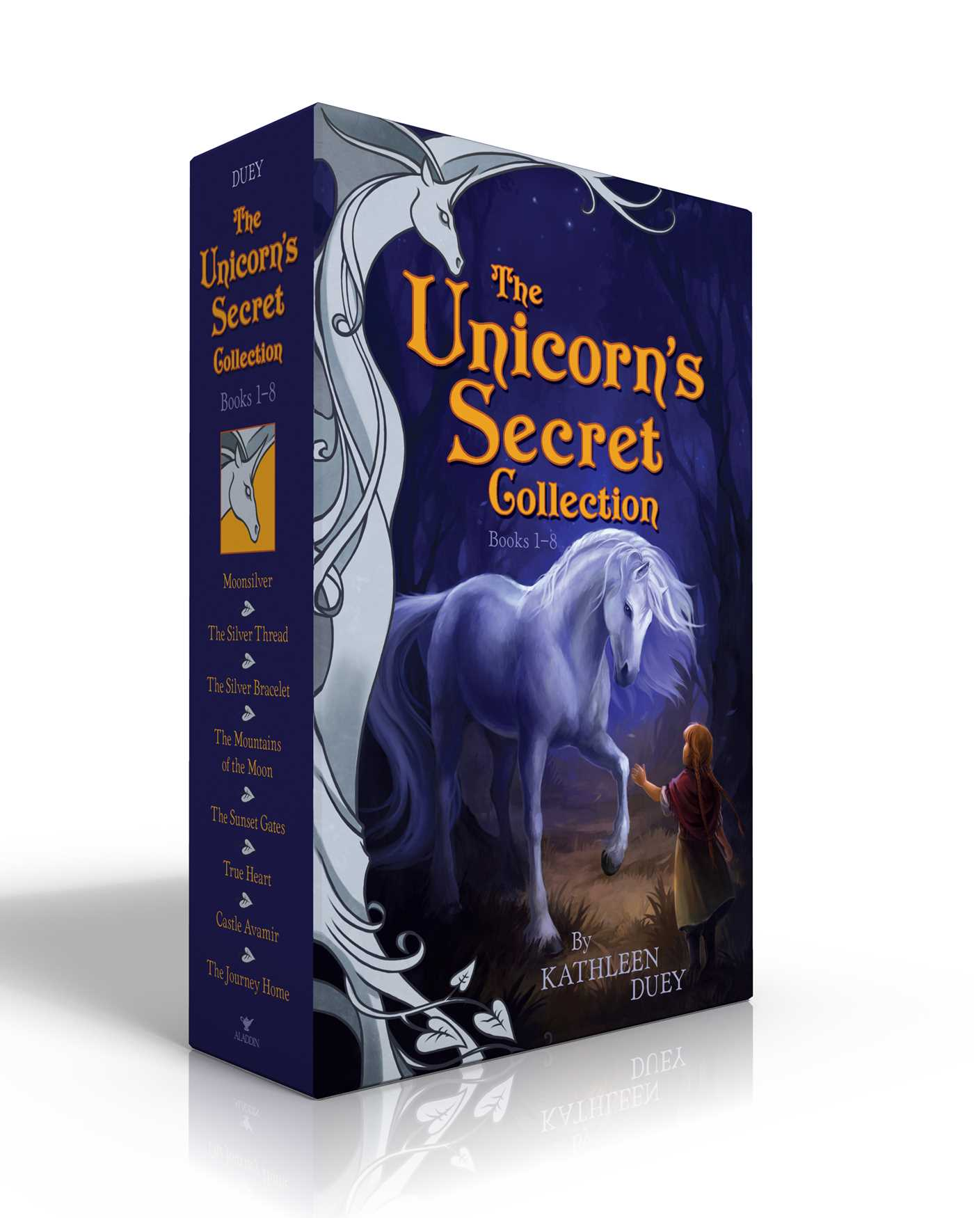 secret day trading trick ebook