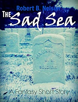 the sea of tranquility epub vk