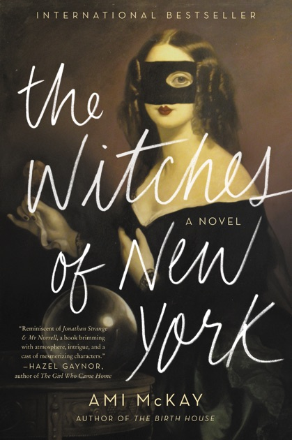 the witches of new york epub download ami mckay