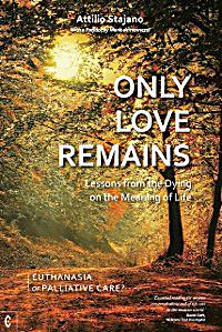 when only love remains epub