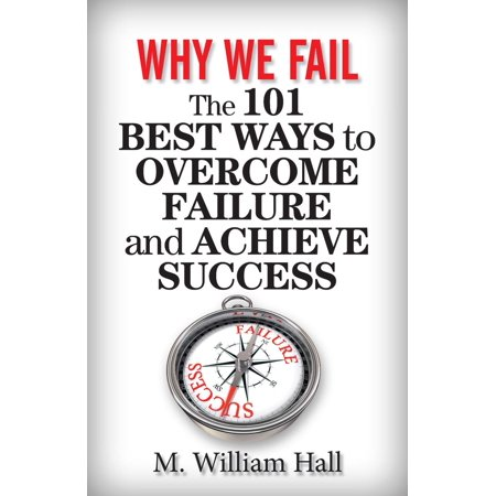 why marriages succeed or fail epub